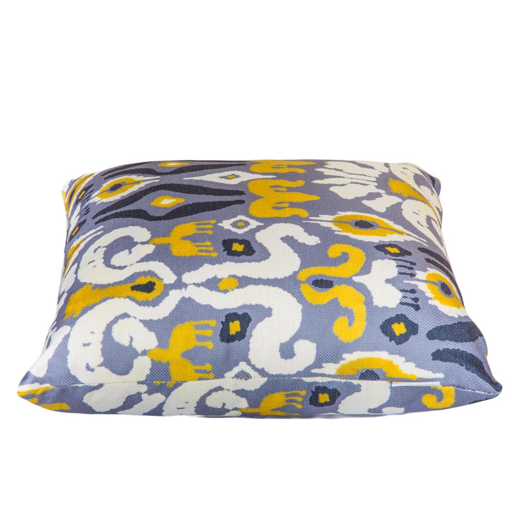 DOMUS: Outdoor Pillow; 45x45cm #Q6649