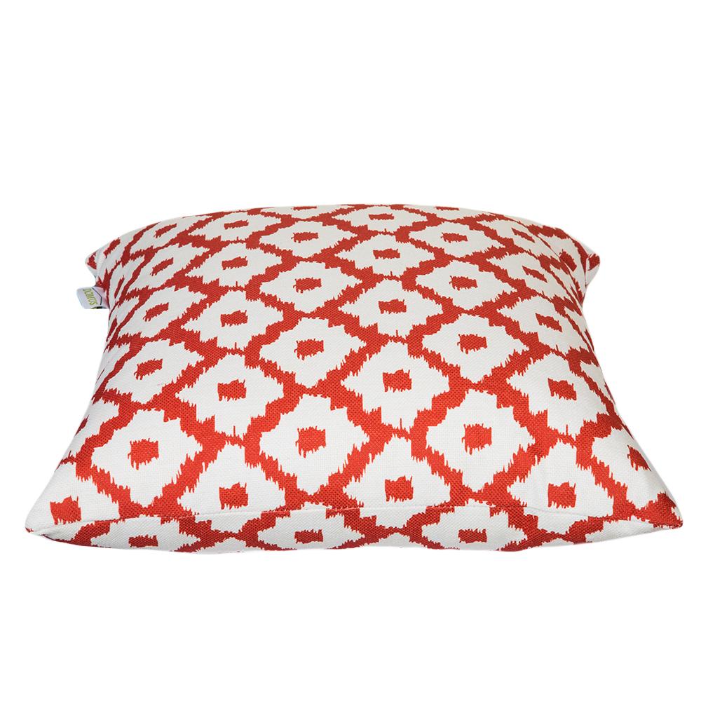 DOMUS: Outdoor Pillow; 45x45cm #Q1647