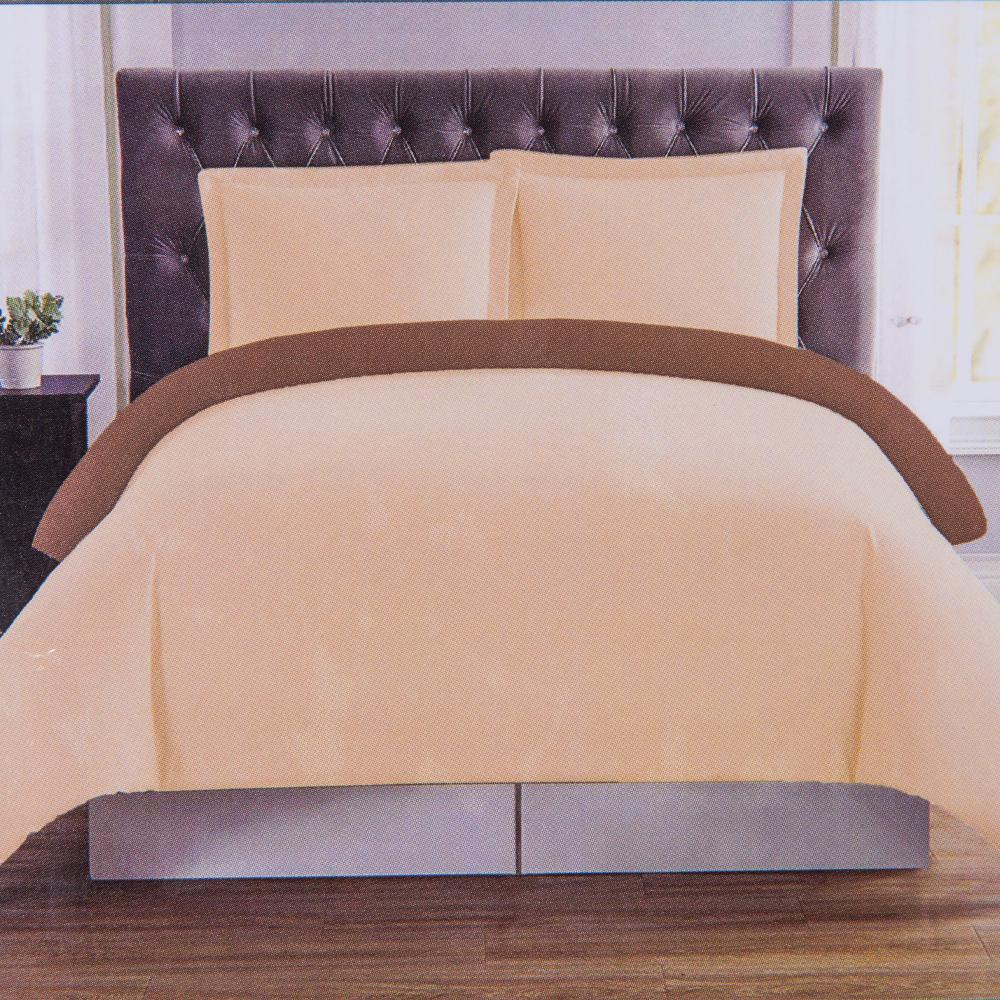 Home Box: Comforter-1pc: 160x220cm