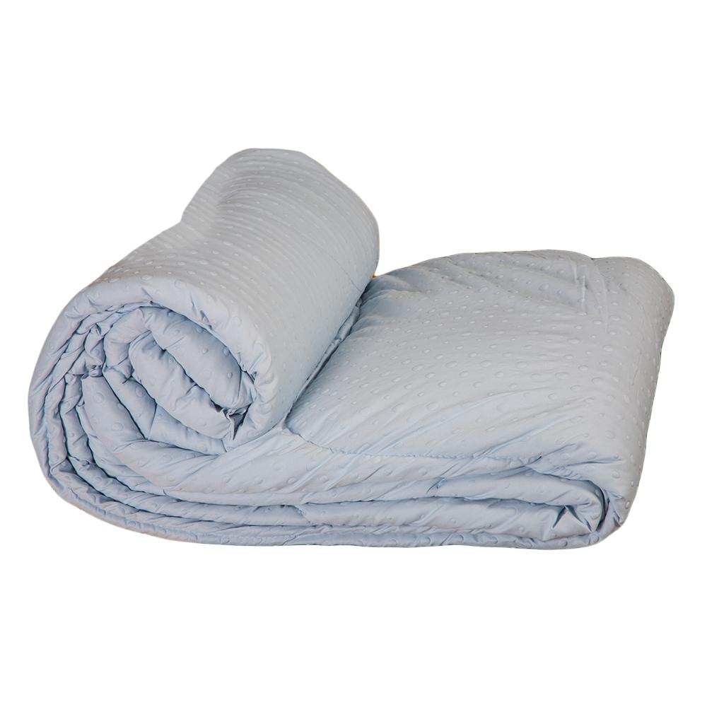 DOMUS: Roll Comforter, SeerSucker: 220x240cm-1pc