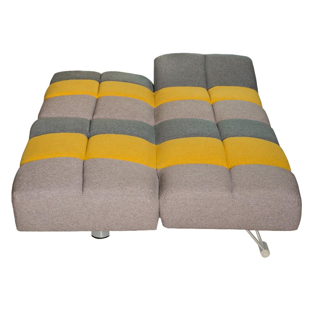 RELA: Fabric Sofa Bed Ref. 993#