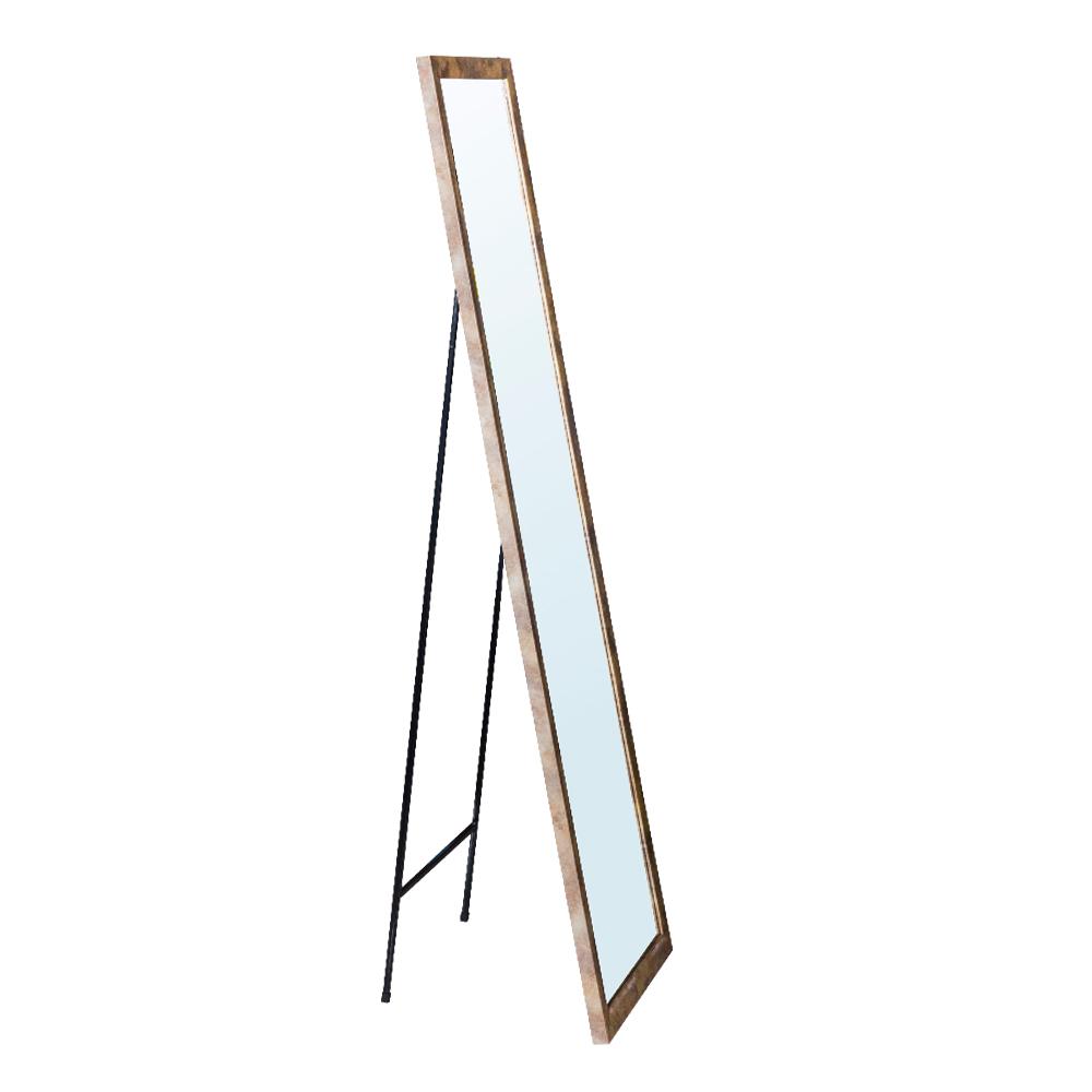 Domus: Standing Mirror With Frame: 40x150cm #FSM3825 1