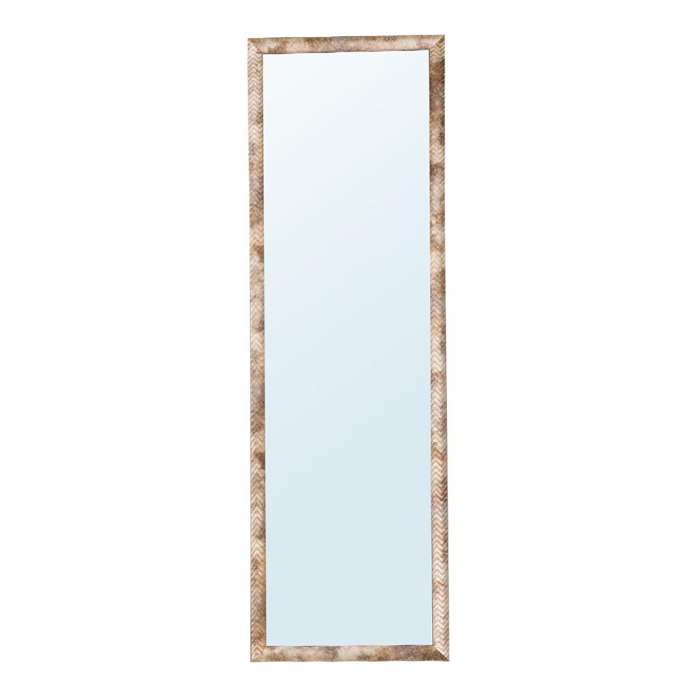 Domus: Standing Mirror With Frame: 40x150cm #FSM3825