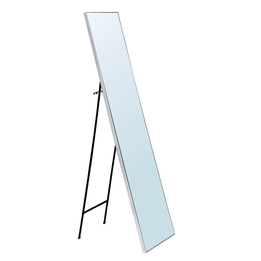 Domus: Standing Mirror With Frame: 40x150cm #FSM03522 1