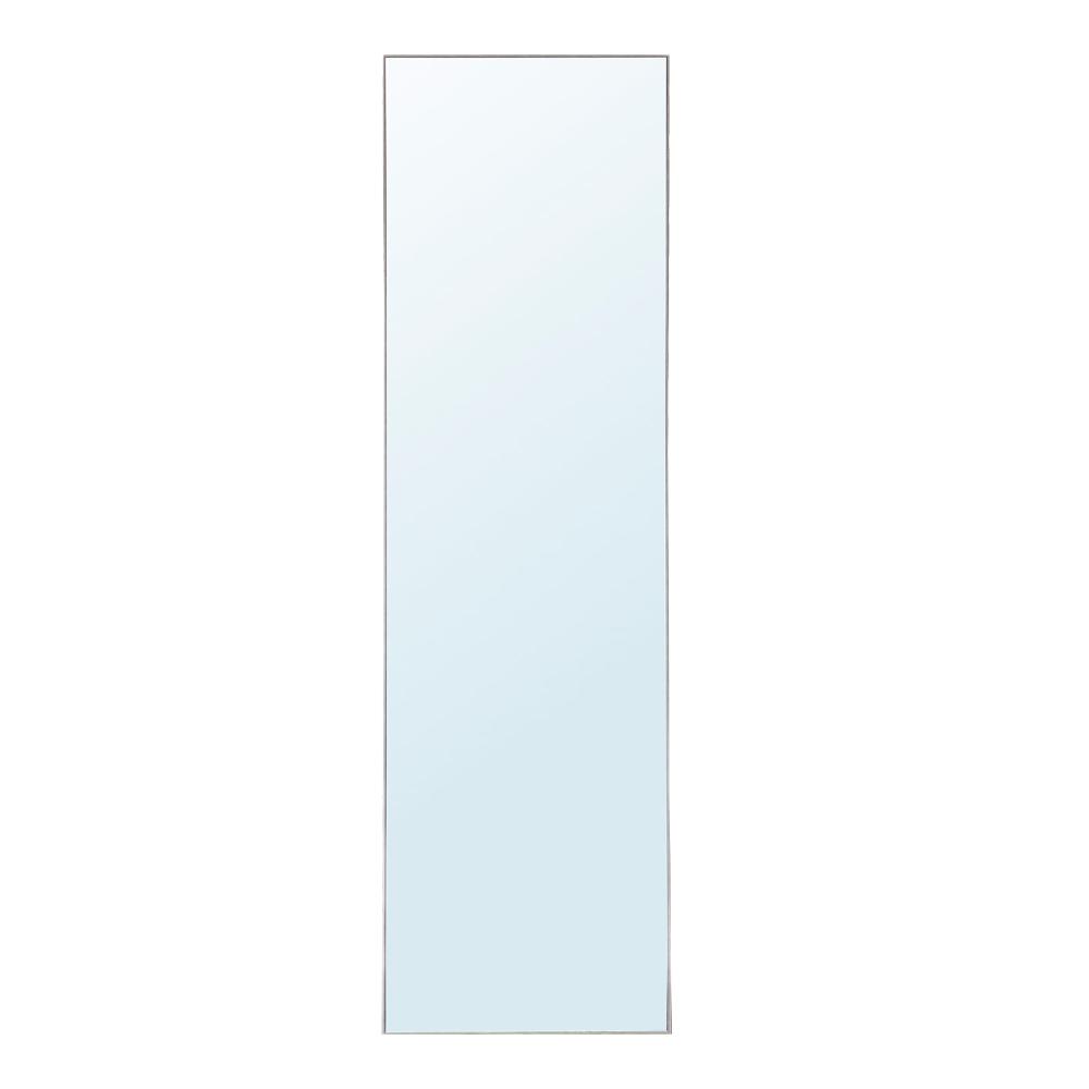 Domus: Standing Mirror With Frame: 40x150cm #FSM03522