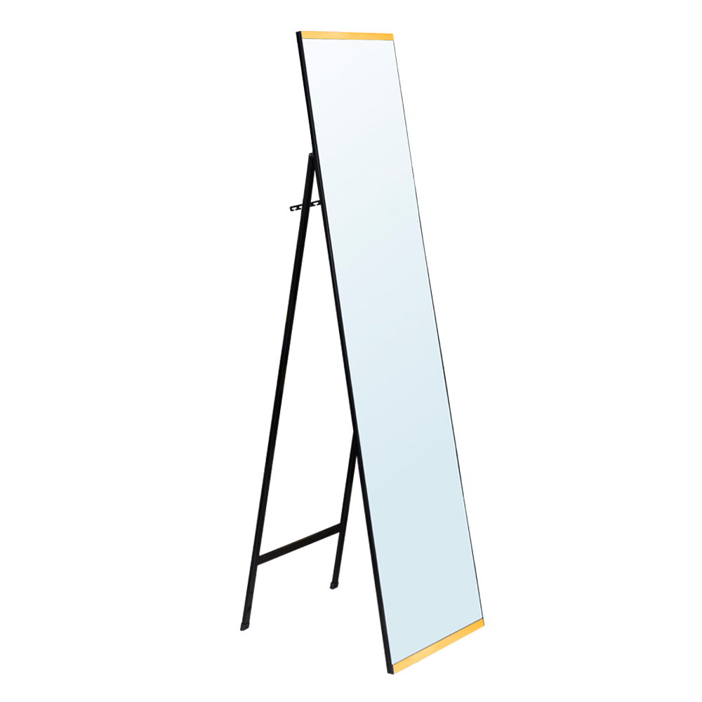Domus: Standing Mirror With Frame: 40x150cm #FSM2010 1