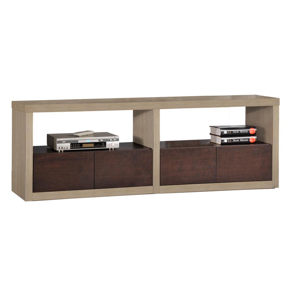 HOME BEST: TV Cabinet: 180x40x60cm : Ref