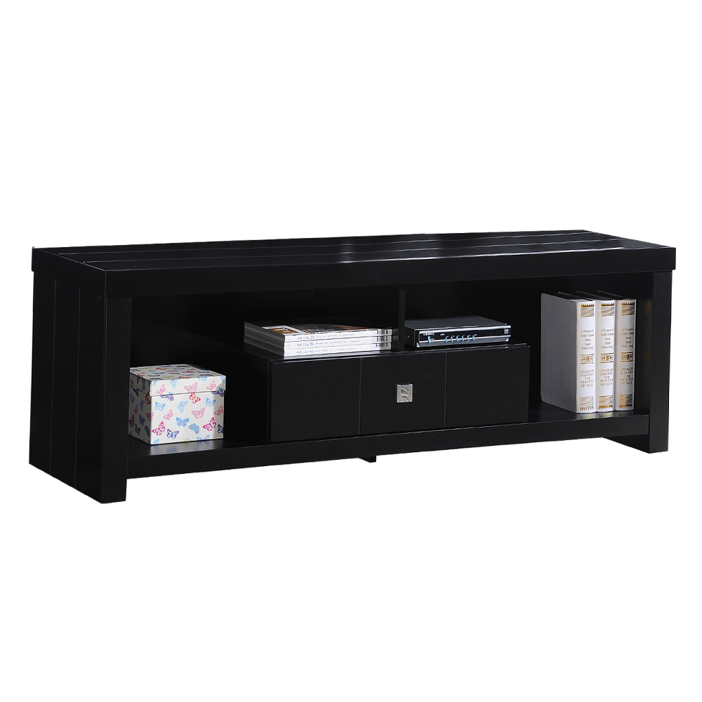 HOME BEST: TV Cabinet: 150x45x50cm Ref