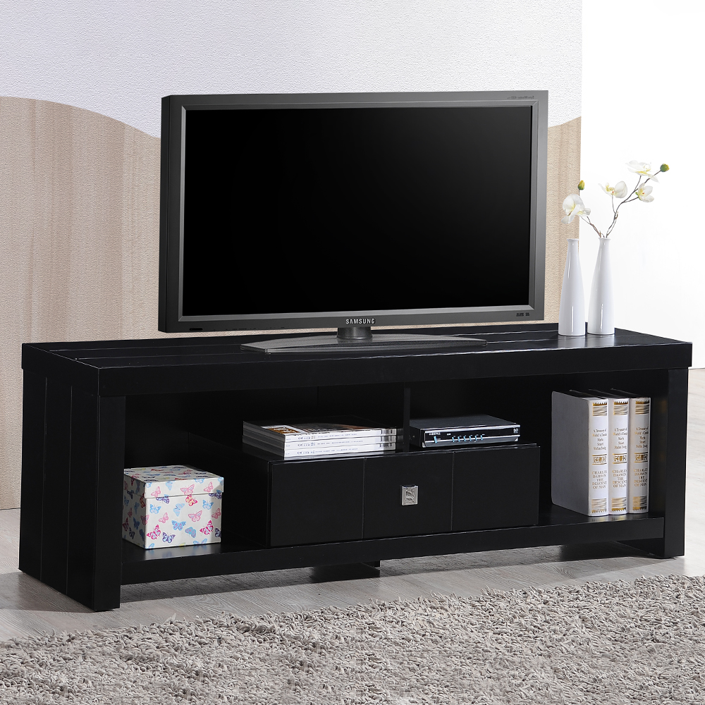 HOME BEST: TV Cabinet: 150x45x50cm Ref. HOVER 01