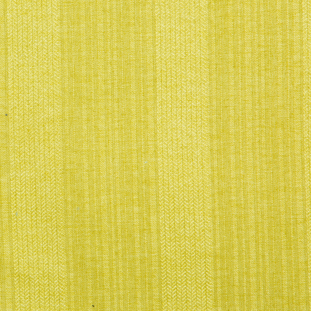 POLUX Collection: MITSUI Polyester Jacquard Furn Fabric 280c 1