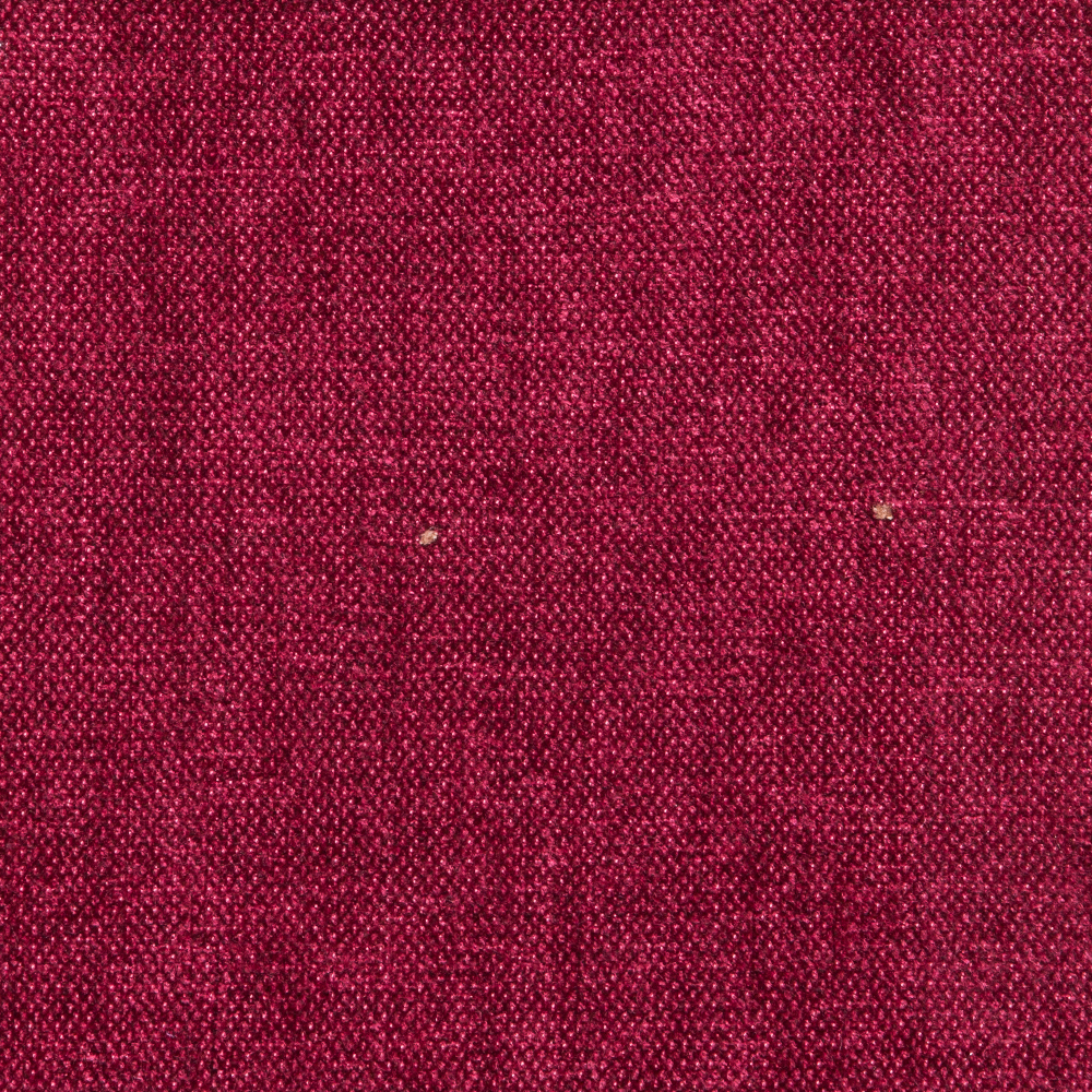 PULSE Collection: VIVANTA Furnishing Fabric 140cm 1