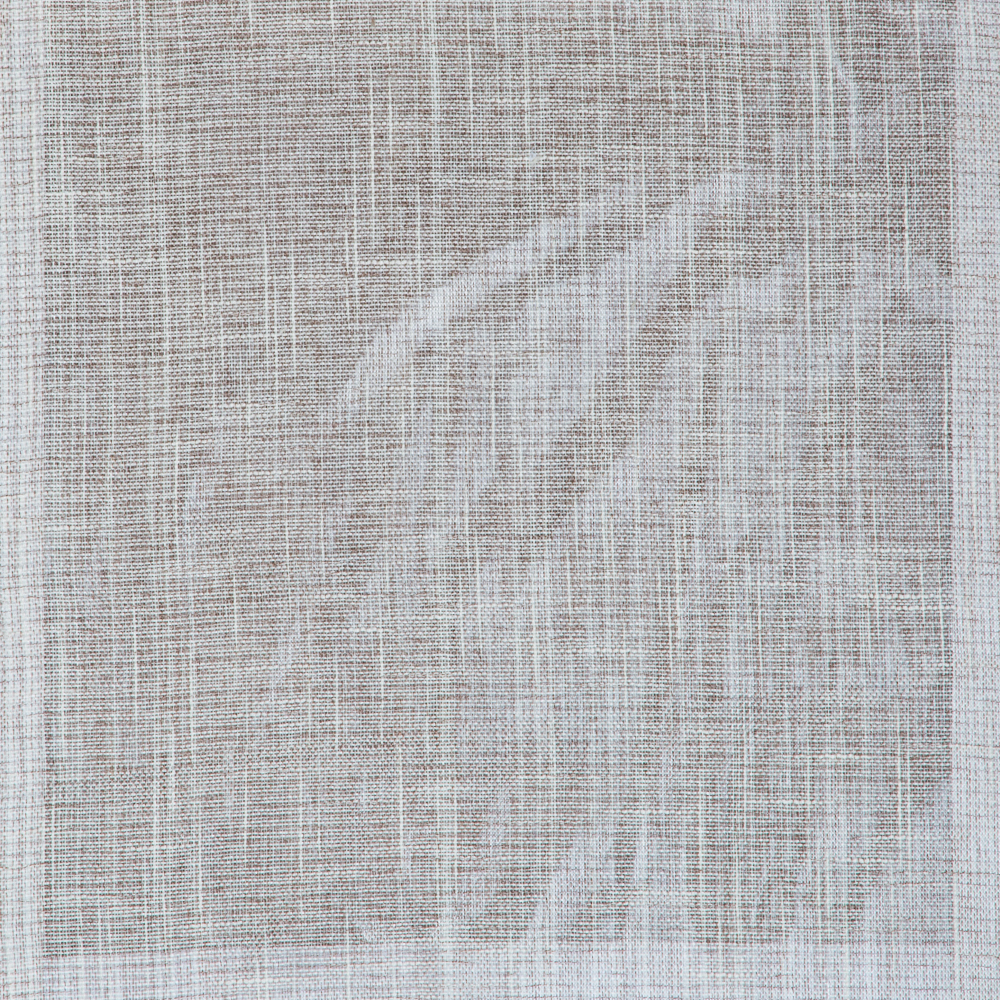 SOUL Collection: MITSUI Curtain Fabric 280cm 1