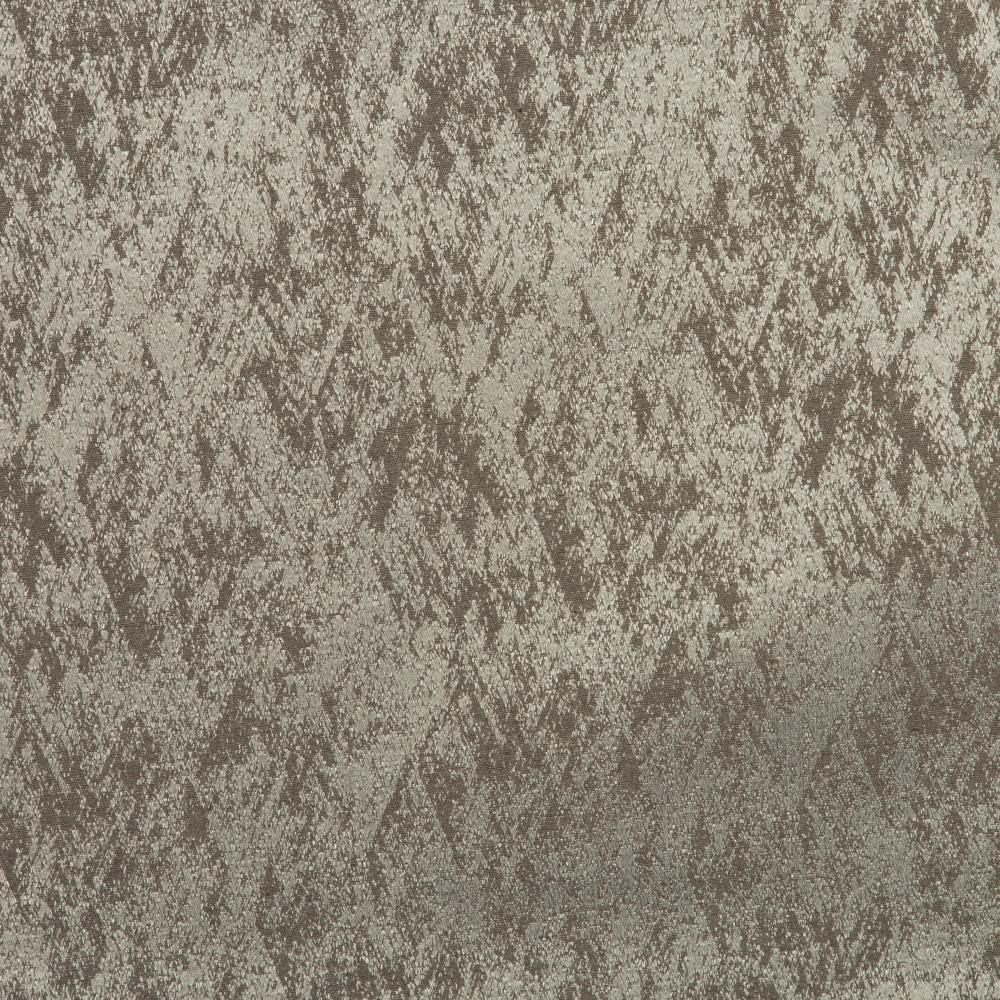STARDUST Collection: MITSUI Polycotton/ Jacquard  Fabric 140cm 1