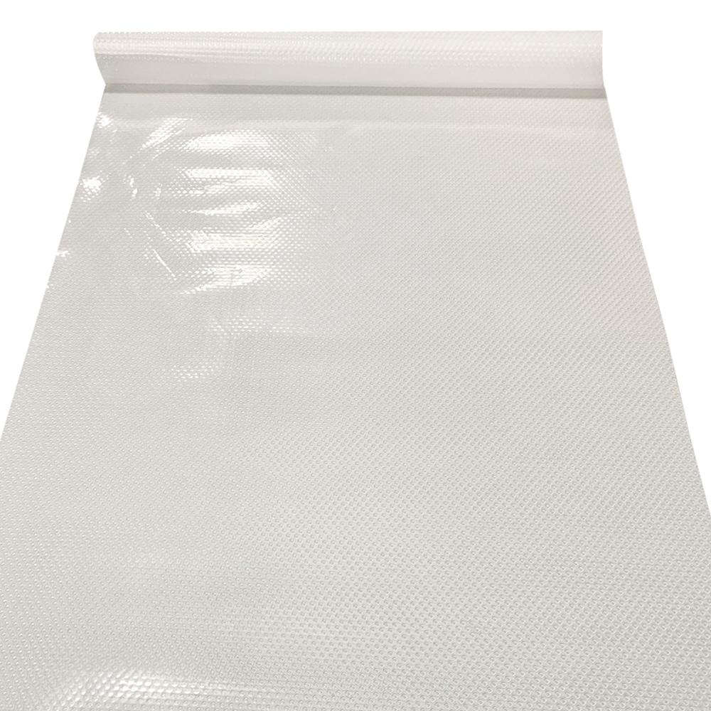 DOMUS: MultiPurpose Non-Slip Liner: 50x150cm #A362/TDH183054/TDH1903090 1