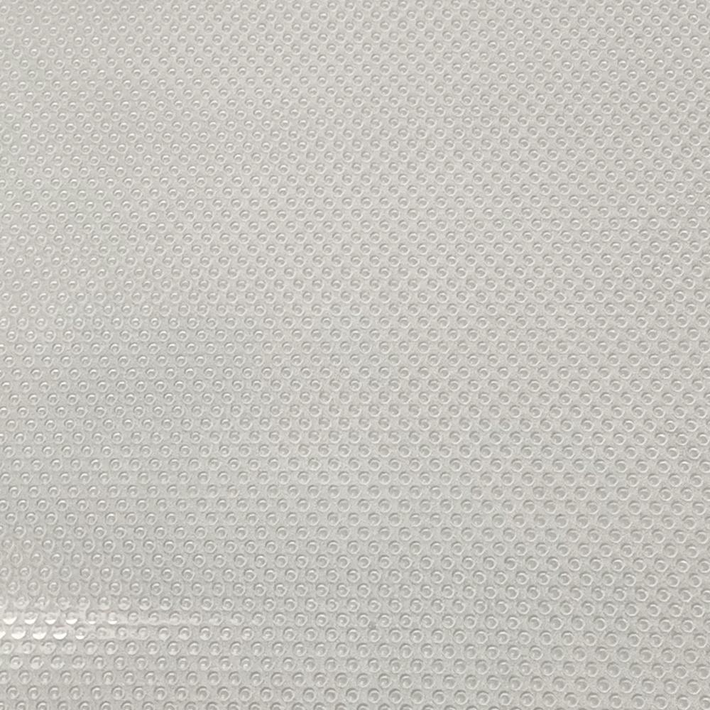 DOMUS: MultiPurpose Non-Slip Liner: 50x150cm #A362/TDH183054/TDH1903090