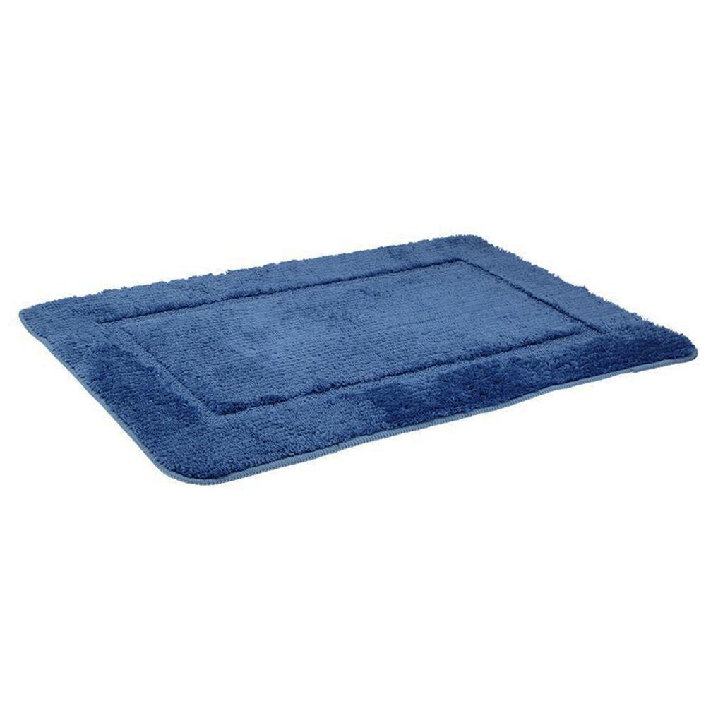 Index: Penny Polyester Bath Mat; 50x80cm #170114400