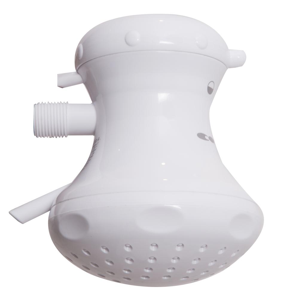 Corona Gorducha 3T :Instant Shower 5400w #50020/650130