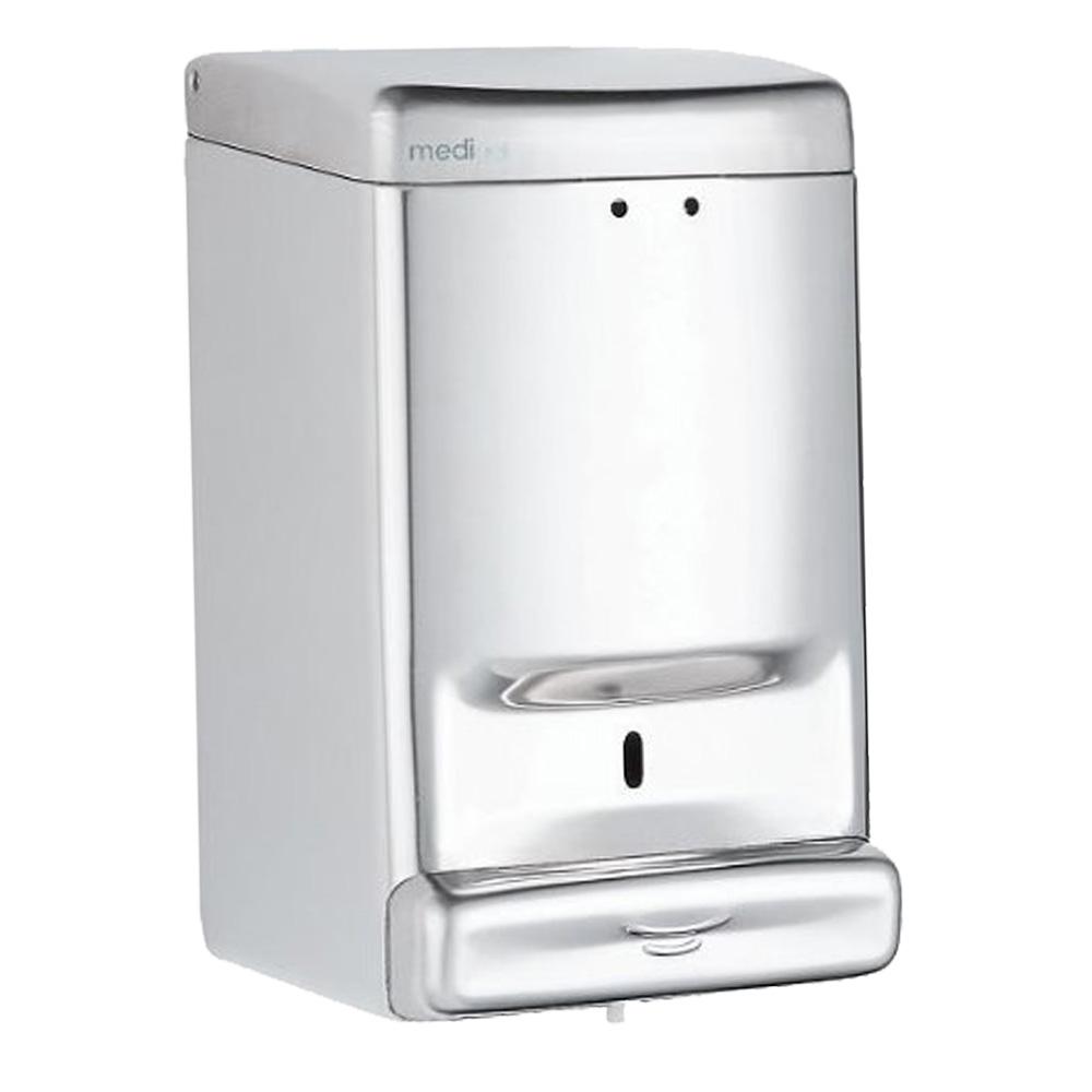 Medigel: Soap Dispenser 1