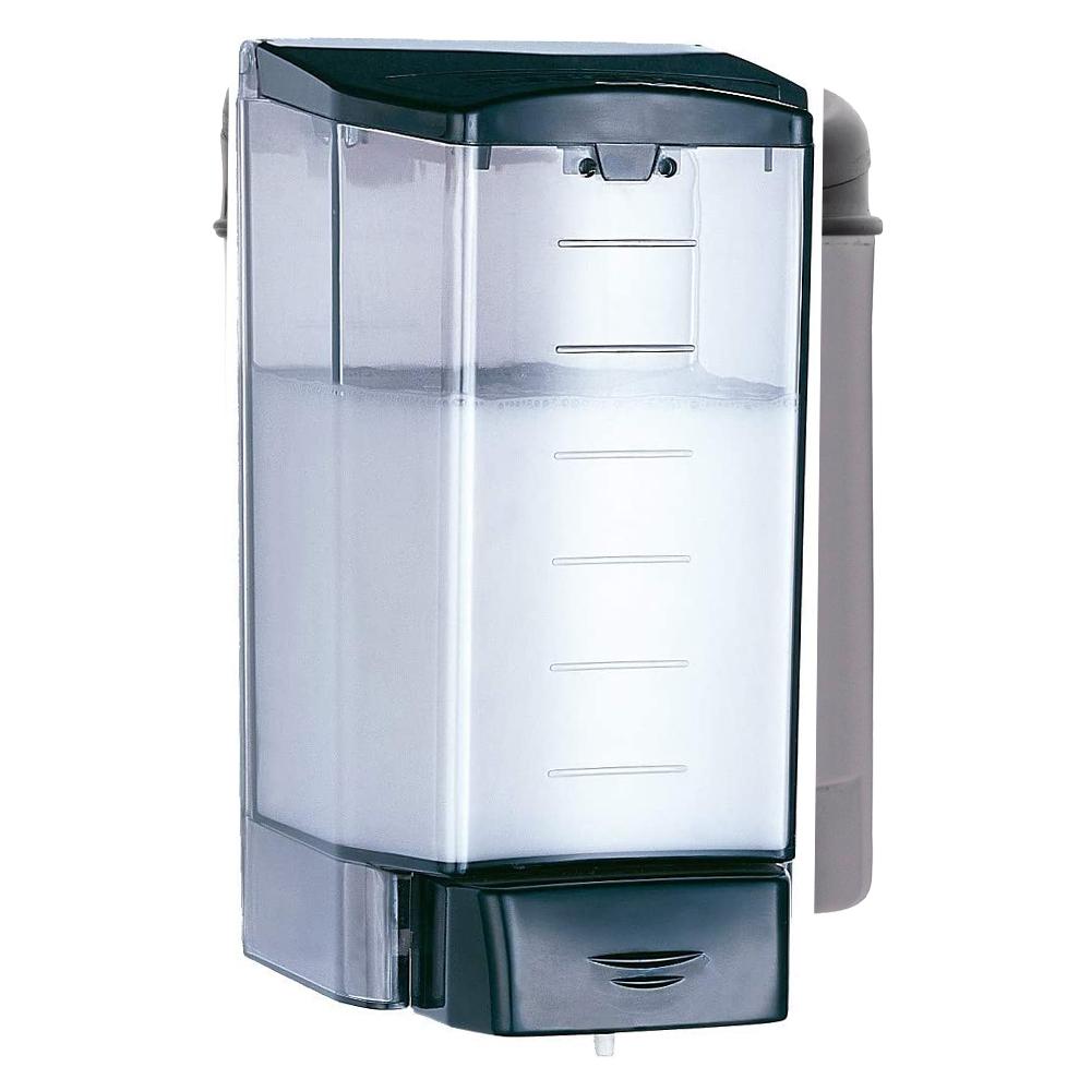 Medigel : Soap Dispenser 1