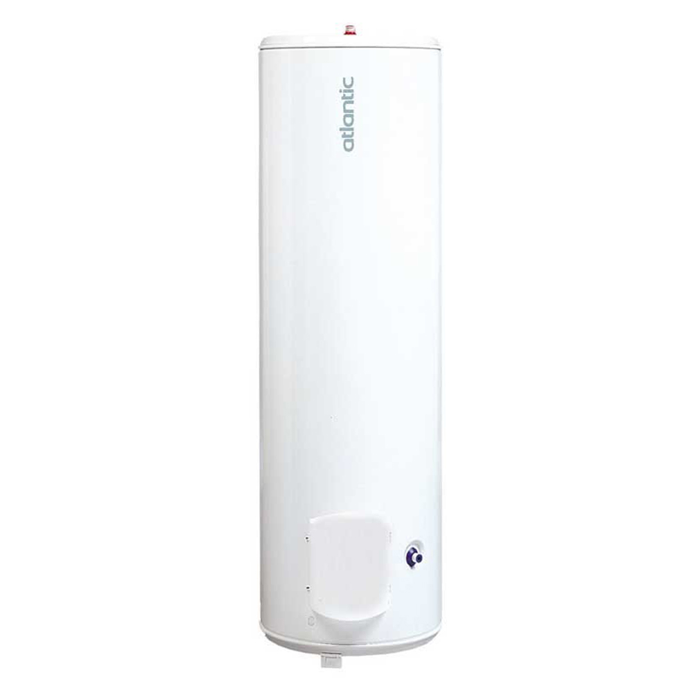 Atlantic: Electric Water Heater: 250lts, 230V #022125/052125 1