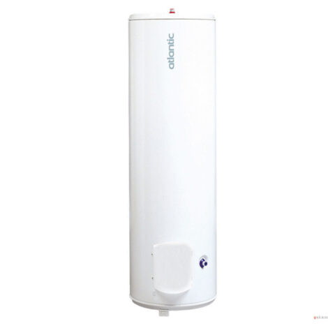 Atlantic: Electric Water Heater: 300lts, 230V #022130 1