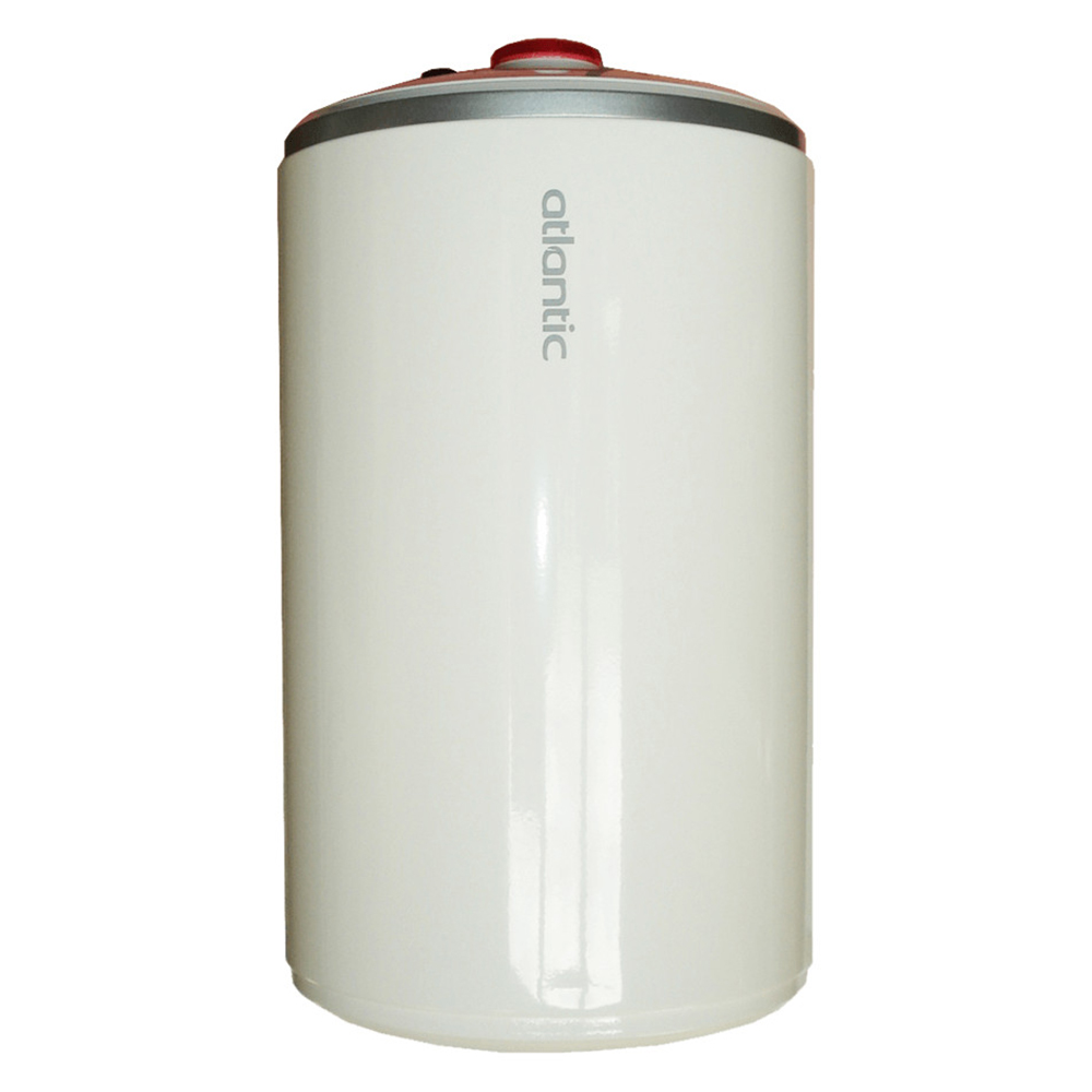 Atlantic: Electric Water Heater: Under Sink 10 ltrs #821407/821180 1
