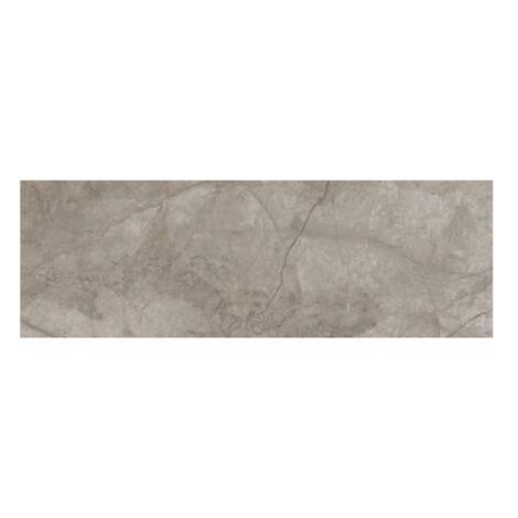 Monart: Ceramic Tile (25.0×75