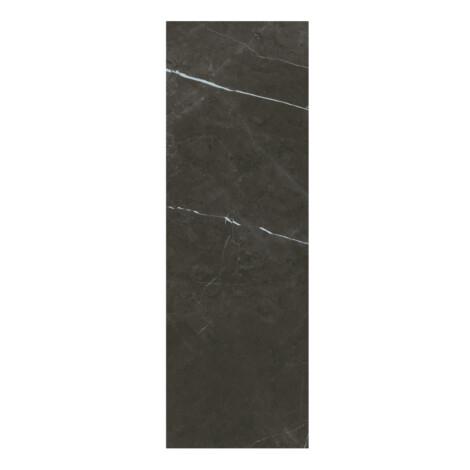 Sempre: Ceramic Tile (25.0×75