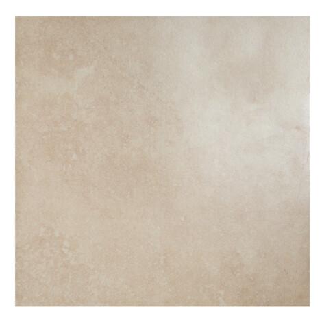Bristol HD: Ceramic Tile (31.2×31
