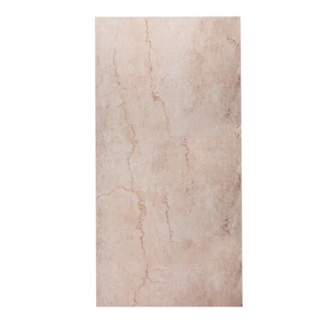 Bottochino: Polished Porcelain Tile (60.0×120