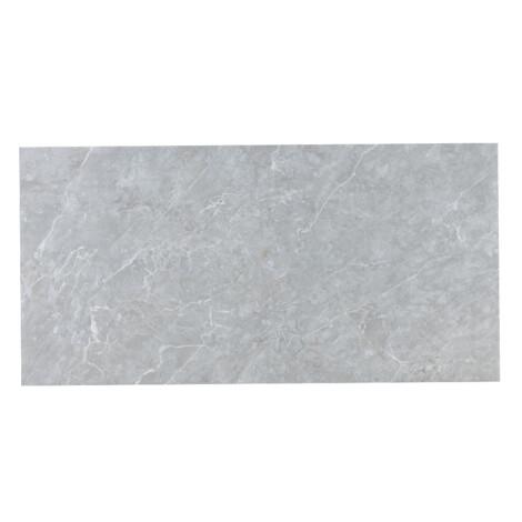 Cromat Belvedere: Polished Porcelain Tile (60.0×120
