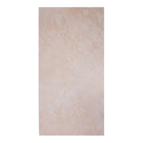 Pulpis: Polished Porcelain Tile (60.0×120
