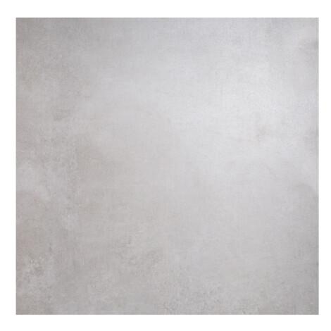 Celeas M: Matt Porcelain Tile (60.0×60