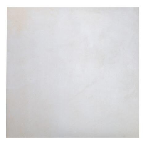 Faenza: Matt Porcelain Tile (60.0×60