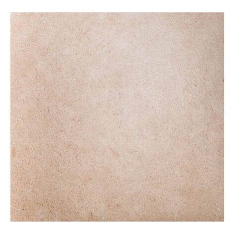 Genoa: Matt Porcelain Tile (60.0×60