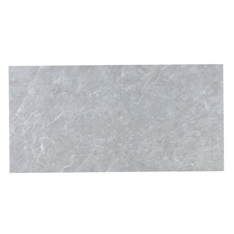 Cromat Belvedere: Matt Porcelain Tile (60.0×120