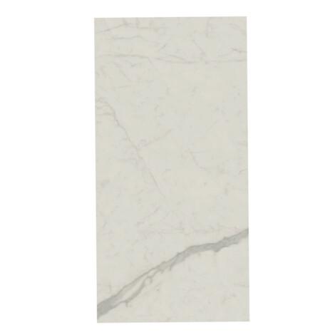 Royal Marbles Iceberg: Matt Porcelain Tile (60.0×120