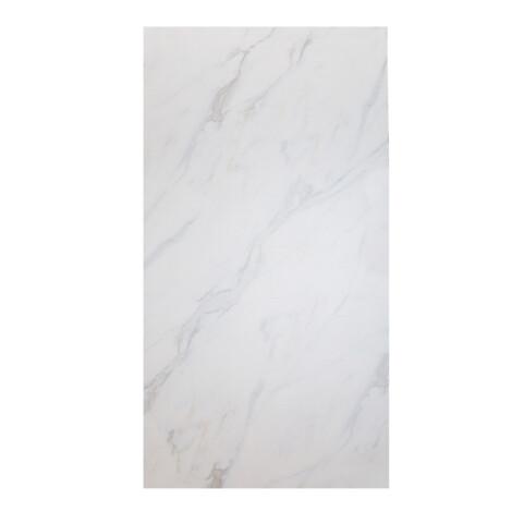 Satuario Pearl: Matt Porcelain Tile (60.0×120