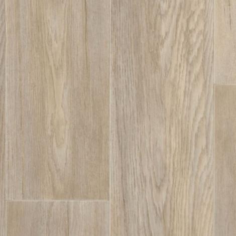 Gerflor: Texline Grain Vinyl Flooring: 4 Meters (Width) Col