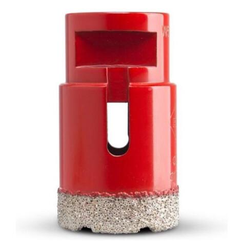 Rubi: Dry Diamond Drill Bit: 35mm