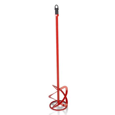 Rubi: Mortar Mixer Paddle-M-120-R 3H