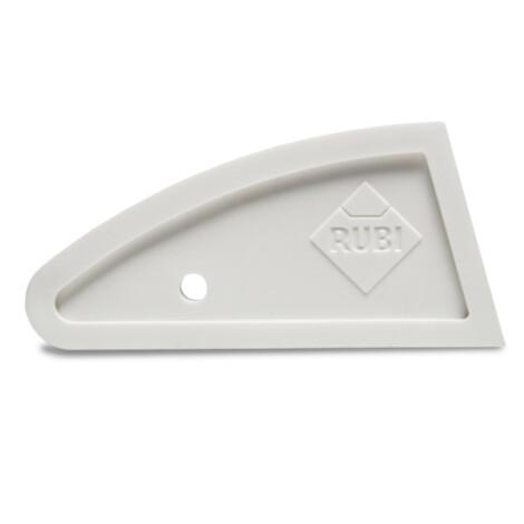 Rubi: Outliner For Joints/Finishing Tool 1