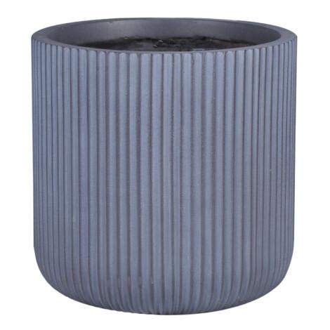 Fibre Clay Pot: Small (30.5×30