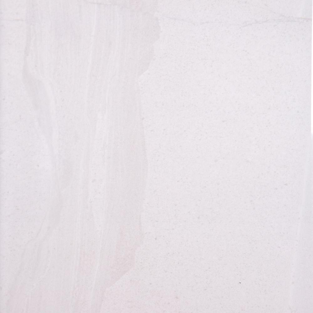 LH1904103 : Ceramic Tile (20.0x30.0)cm