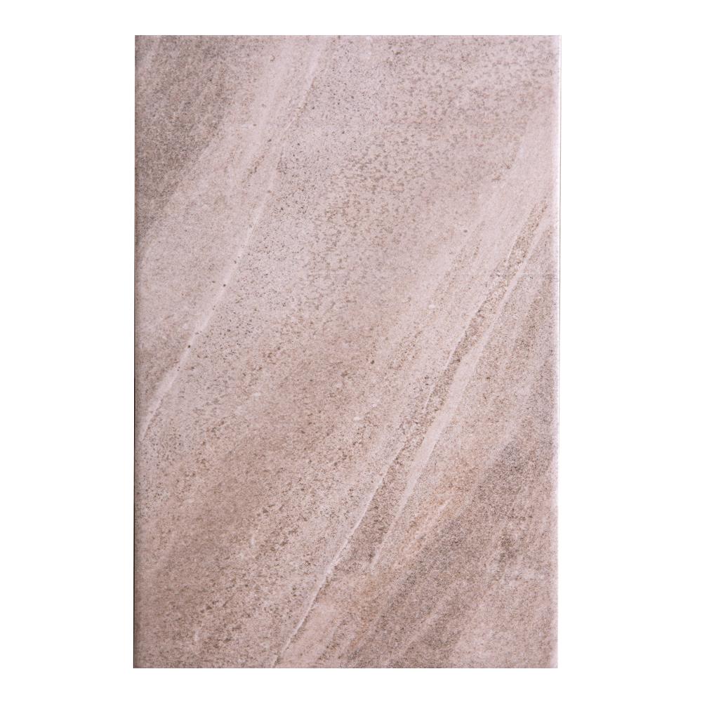 LH1904112 : Ceramic Tile (20.0×30