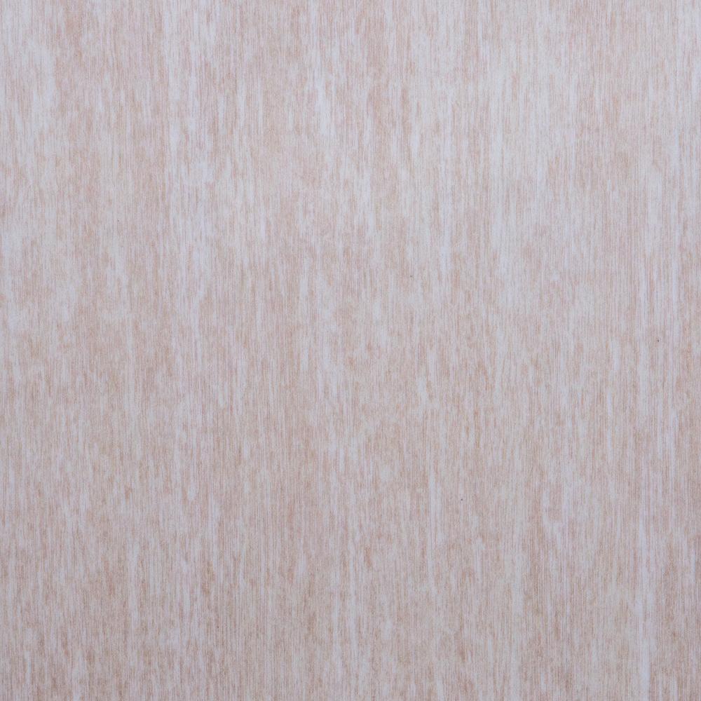 LH1904120 : Ceramic Tile (20.0x30.0)cm