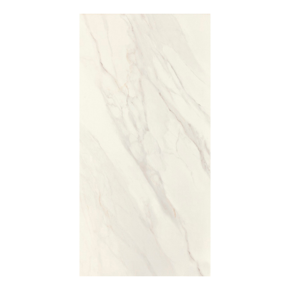 24483E Bianco Covelano: Polished Granito Tile (60.0×120