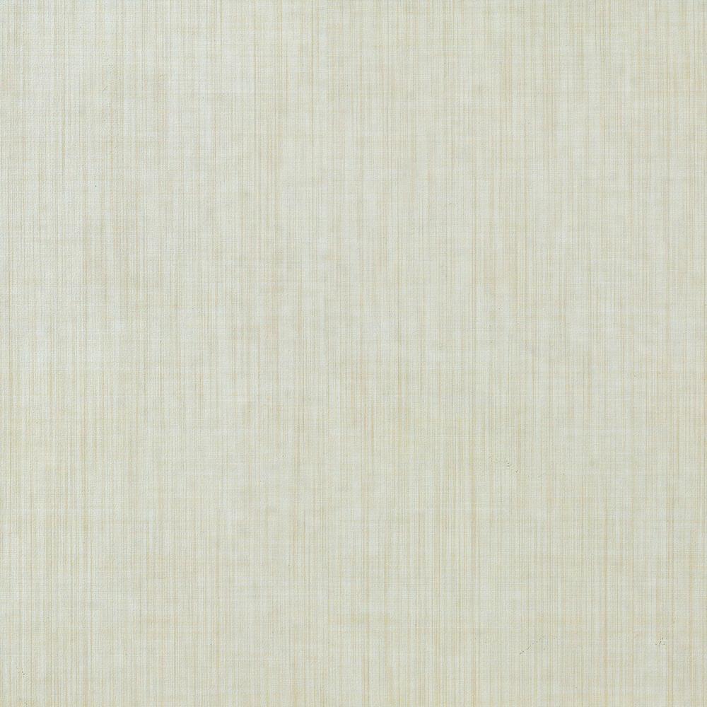 Fula Beige SP(Furla) : Matt Porcelain Tile (Semi-Polished)  (30.0×60