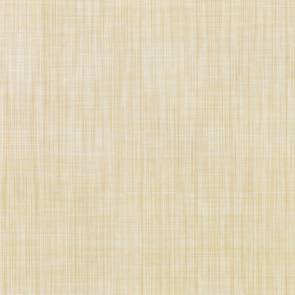 Fula L. Brown SP(Furla) : Matt Porcelain Tile (Semi Polished) (30.0×60