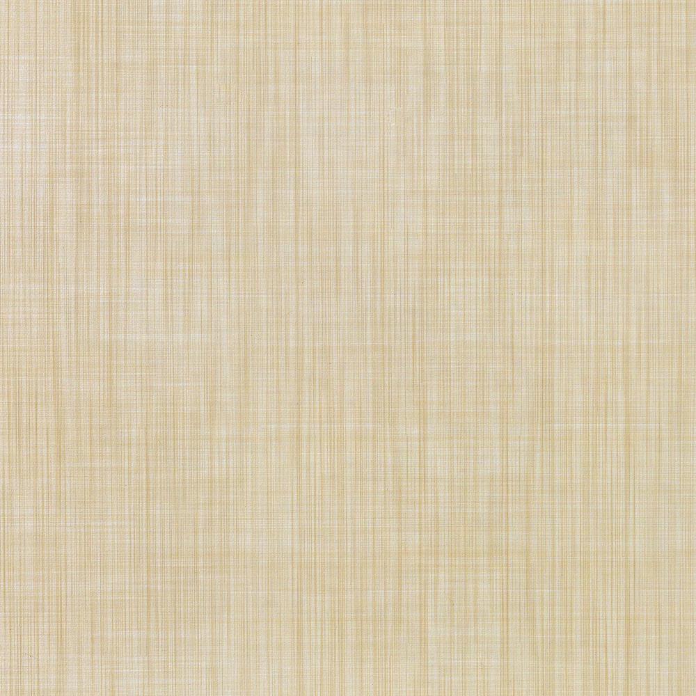 Fula L. Brown M(Furla) : Matt Porcelain Tile (30.0×60
